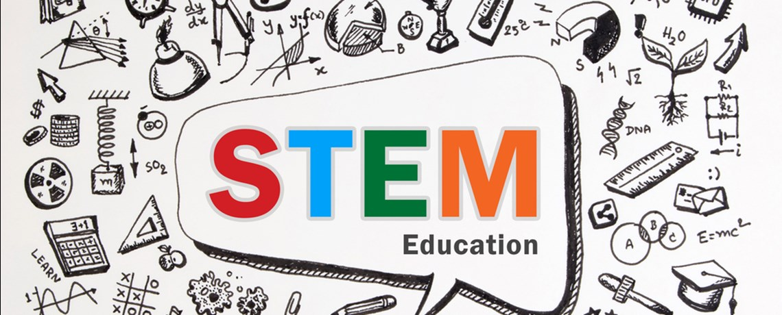 Supporting STEM